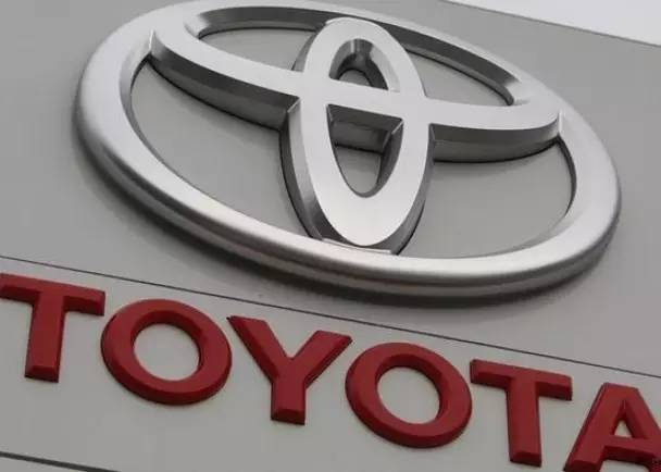 Damn it! Toyota recalled 30 vehicles in Australia, the reason is actually this...