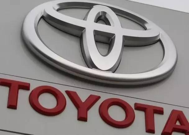 Mapahamak ito! Naaalala ng Toyota ang 30 mga sasakyan sa Australia, ang dahilan ay totoo ito ...