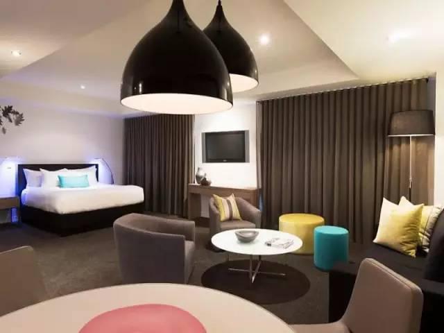 要租房必看 最新租房骗局警告記號澳洲留学生在Domain, Airbnb网站租房差点被骗!