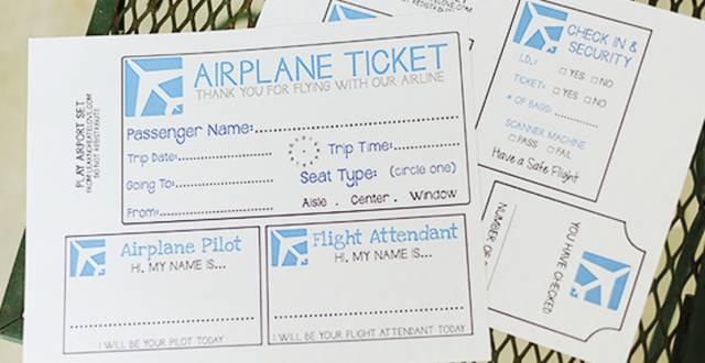 长个心眼!澳洲300名亚裔留学生齐齐买到假机票,被骗36万!