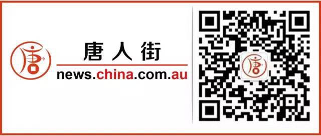 重大消息:雅思A类G类确定要机考啦!全球第一场就在12月的墨尔本-澳洲唐人街