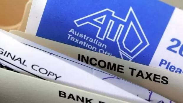 The Australian Taxation Office warns: Don't want to be troubled? You must remember these 3 rules (with a complete guide to practical tax filing in Australia)