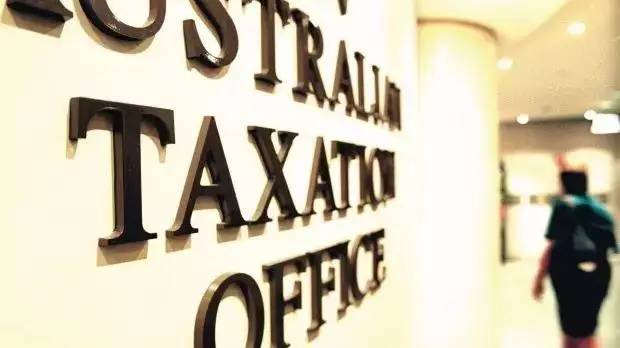 Be vigilant: During the Australian tax filing season, fraudulent voice pretending to be the tax office was exposed. 17000 cases have been reported and 113 people have been taken away for $150 million