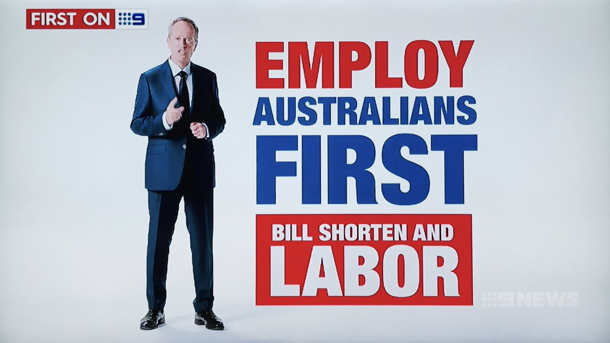 LABOR'S FAIRER LONG STAY PARENT VISA FOR AUSTRALIA'S MIGRANT AND MULTICULTURAL COMMUNITIES