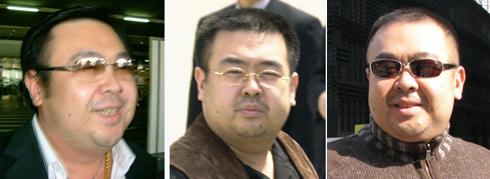 https://i2.wp.com/news.chosun.com/site/data/img_dir/2007/02/01/2007020100067_0.jpg