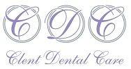 Clent Dental Care News