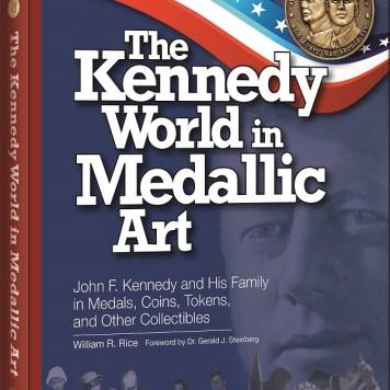 Kennedy-World-in-Medallic-Art_cover_s