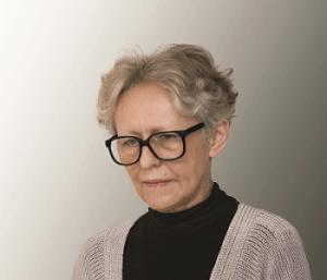 Magdalena Dobrucka