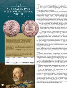 100 Greatest Modern World Coins p. 12