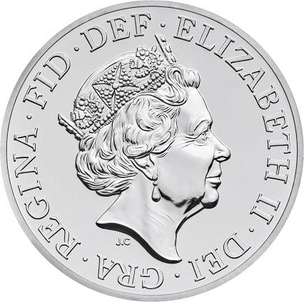 UK 2015 50 silver aSMALL