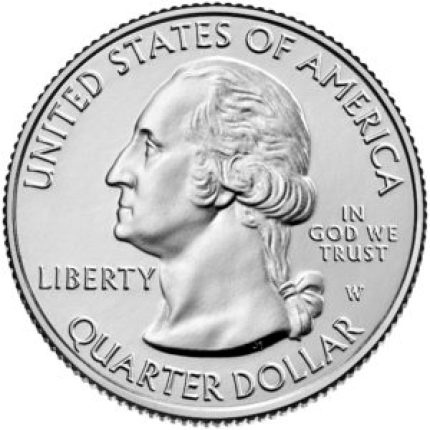 Check Your Change: New