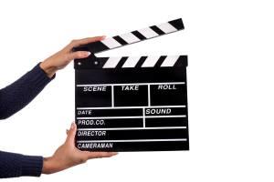Art House Movie - Colorado Academy 2018 Interim