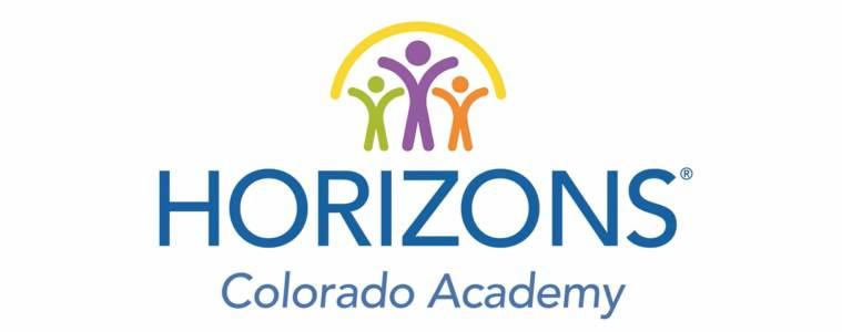 Horizons at Colorado Academy