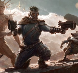 Guardians-of-the-Galaxy-concept-art-big