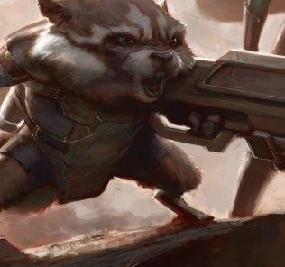 rocket-raccoon_0