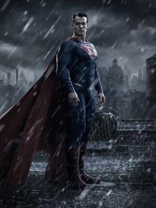 superman_bvs
