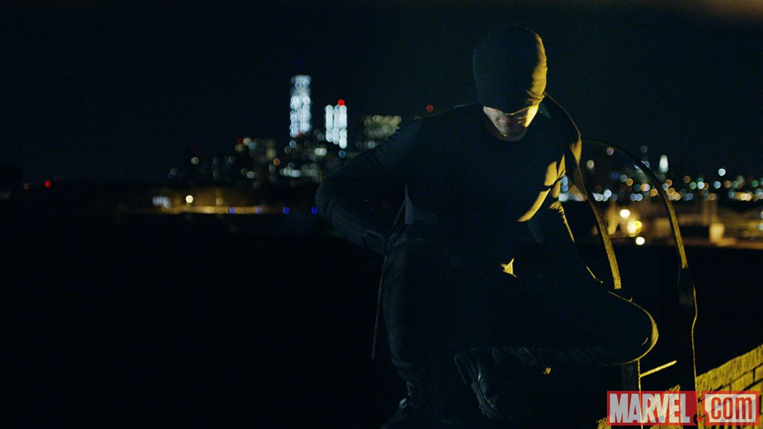 daredevil_costume