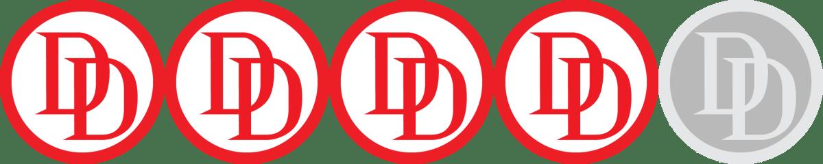 Daredevil-ratings-4of5