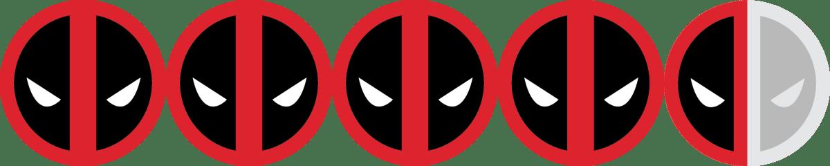 deadpool-ratings-stars