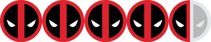 deadpool-ratings-stars