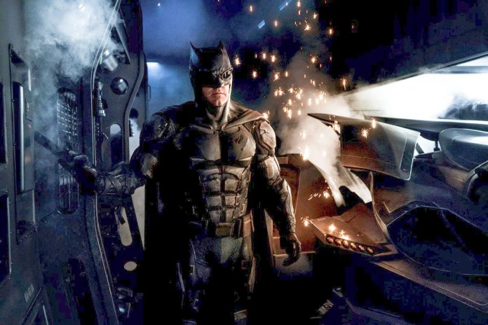 tactical-suit-batman