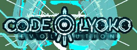 Logo de Code Lyoko Evolution