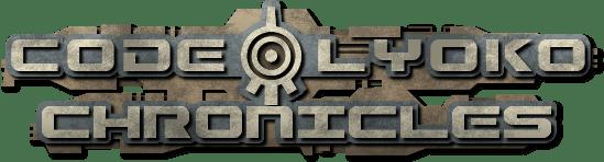 Code Lyoko Chronicles : Chroniques d'une traduction #01