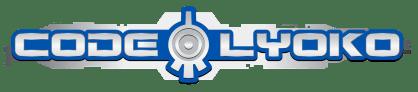 Logo de Code Lyoko