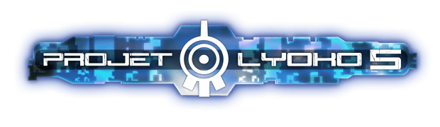 Un nouveau trailer pour le Projet Lyoko 5