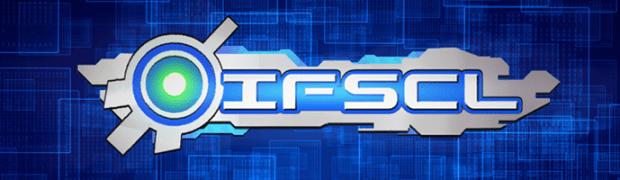 IFSCL 3.4.0 : le retour du 5ème Territoire !