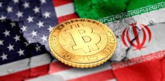 iran usa bitcoin