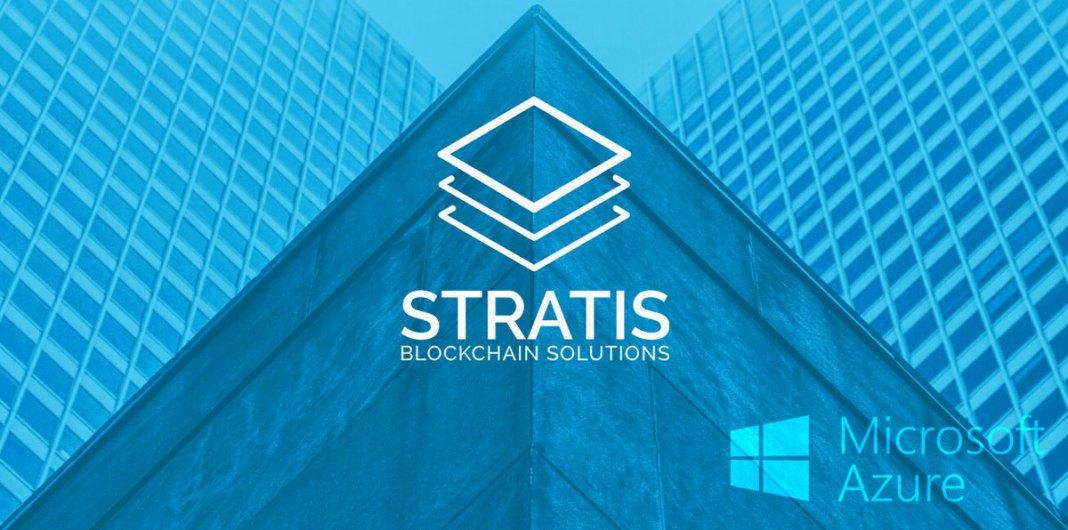 Microsoft-Azure-Stratis