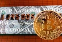 national-debt-USA-Bitcoin