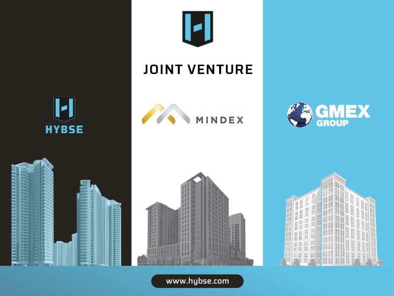 MINDEX, GMEX Group, and HYBSE Join Forces to Launch the First Blockchain Securities Exchange in Mauritius