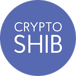 News from CryptoShib
