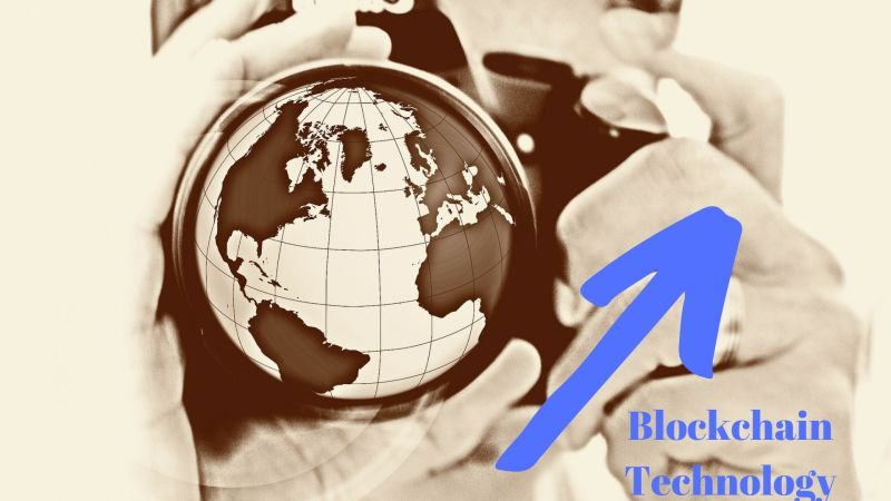 Africa in Focus: Blockchain Technology and Africa