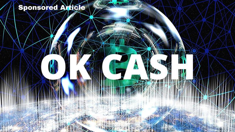 New Upgrades to OkCash Platform Aims At Better Network
