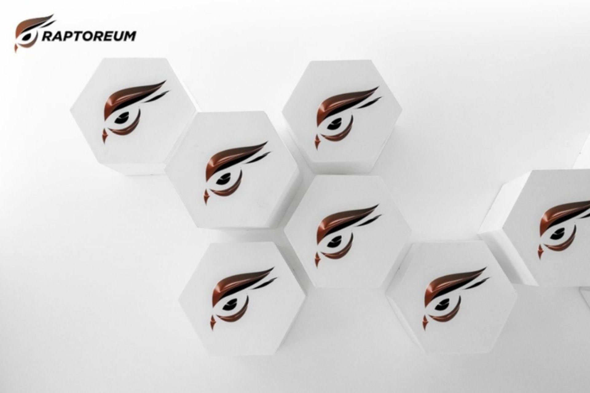 Raptoreum | A Trustless and Attack Immune Network Decentralizing Mining
