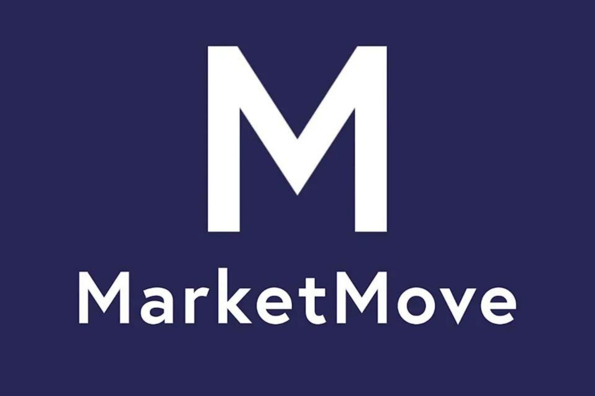 MarketMove   Using Artificial Intelligence to Help Investors Make Smart & Safe Decisions