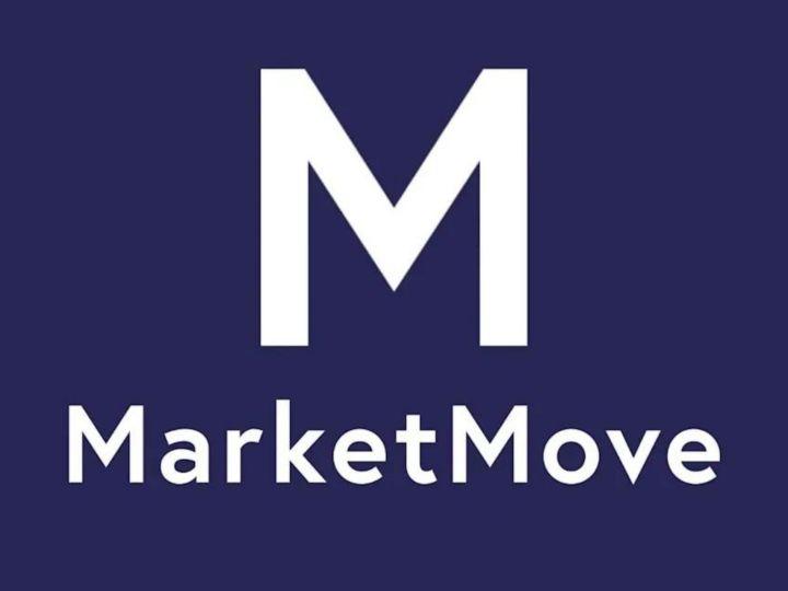 MarketMove | Using Artificial Intelligence to Help Investors Make Smart & Safe Decisions