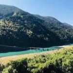水質5年連続日本一の仁淀川のほとりに、キャンプ場がオープン!