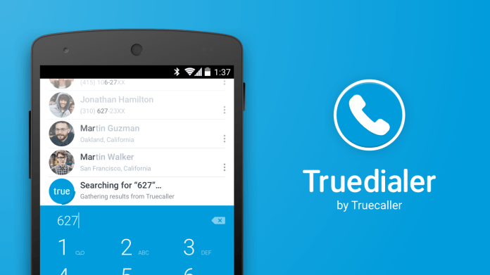 Image result for truecaller images