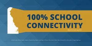 delaware school connectivity
