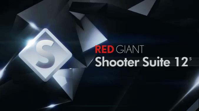 https://i2.wp.com/news.doddleme.com/wp-content/uploads/2014/07/redgiantshooter.png
