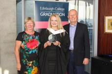Edinburgh College 2017 - Press-10