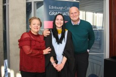 Edinburgh College 2017 - Press-12