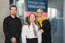 Edinburgh College 2017 - Press-15