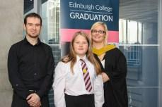 Edinburgh College 2017 - Press-15