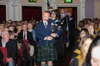 Edinburgh College 2017 - Press-20