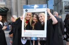 Edinburgh College 2017 - Press-50